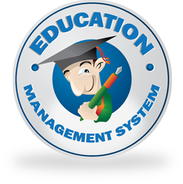 website education management system in tirunelveli RAMS SERVICES