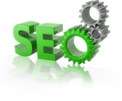 website search engine optimization SEO in tirunelveli RAMS SERVICES